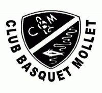 CB Recambios Gaudí Mollet