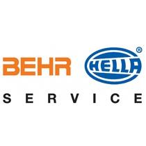 Recanvis BEHR HELLA SERVICE