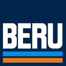 Recanvis BERU
