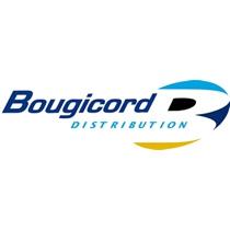 Recanvis BOUGICORD