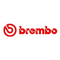 Recanvis BREMBO