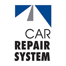 Recanvis CAR REPAIR SYSTEM