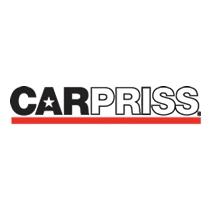 Recanvis CARPRISS