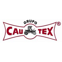 Recanvis CAUTEX