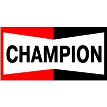 Recanvis CHAMPION