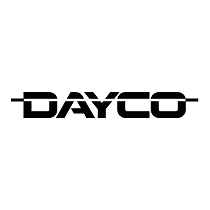 Recanvis DAYCO