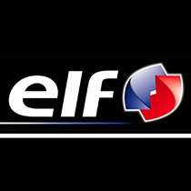 Recanvis ELF