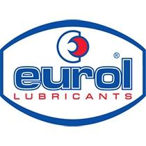 Recanvis EUROL