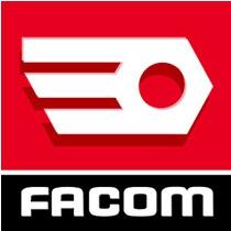 Recanvis FACOM