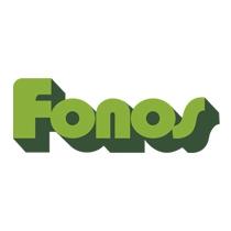 Recanvis FONOS