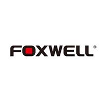 Recanvis FOXWELL