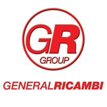Recanvis GENERAL RICAMBI