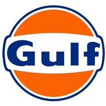 Recanvis GULF