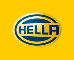 Recanvis HELLA