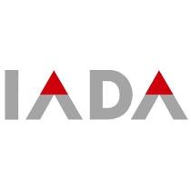 Recanvis IADA