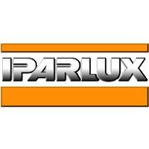 Recanvis IPARLUX
