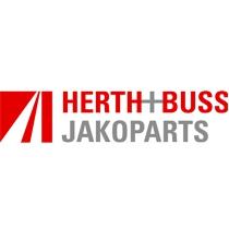 Recanvis HERTH+BUSS JAKOPARTS
