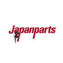 Recanvis JAPANPARTS