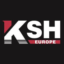 Recanvis KOSHIMO