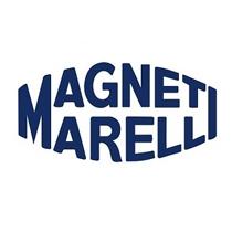 Recanvis MAGNETI MARELLI