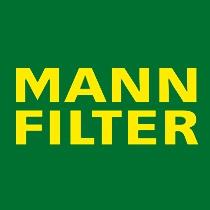 Recanvis MANN-FILTER