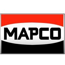 Recanvis MAPCO