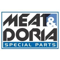 Recanvis MEAT & DORIA