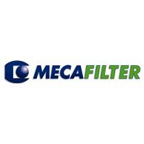 Recanvis MECAFILTER