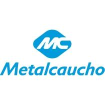 Recanvis Metalcaucho
