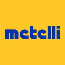 Recanvis METELLI