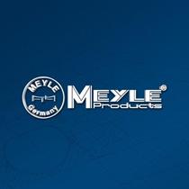 Recanvis MEYLE