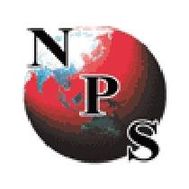 Recanvis NPS