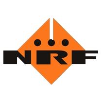 Recanvis NRF