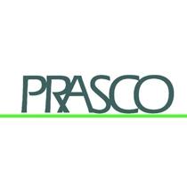 Recanvis PRASCO