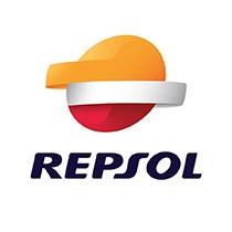 Recanvis REPSOL