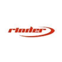 Recanvis RINDER