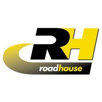 Recanvis ROADHOUSE