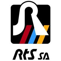 Recanvis RTS