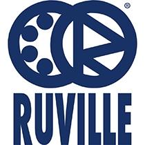 Recanvis RUVILLE