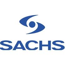 Recanvis SACHS