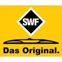 Recanvis SWF