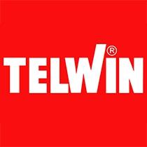 Recanvis TELWIN
