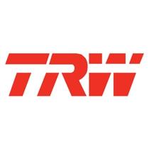 Recanvis TRW