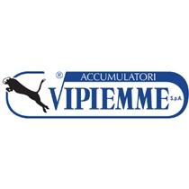 Recanvis VIPPIEMME