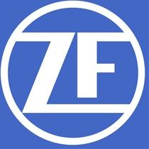 Recanvis ZF