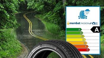 Membat_Run_Flat_-ok