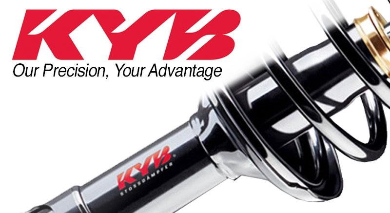 kyb-logo-web1