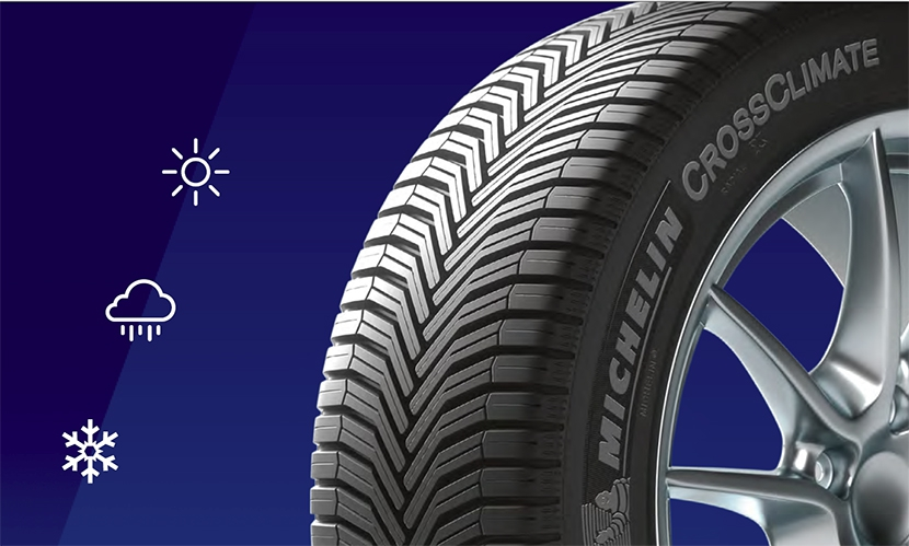 michelin-cross-climate-2