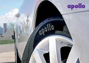 VCCircle_Apollo_Tyres_1
